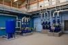 Trinkwasseraufbereitungsanlage Elsenborn (B)