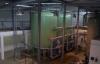 Trinkwasseraufbereitungsanlage Hastenrath