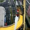 Infrastrukturmaßnahmen Sportpark Soers, Aachen
