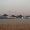 Neubau der Biogasanlage Heinsberg