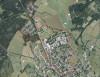 Pilotprojekt Fremdwassersanierung eines Trennsystems in Simmerath-Lammersdorf