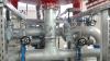 Trinkwasseraufbereitungsanlage Pulvermühle