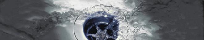 1. Abwasserkolloquium Mersch