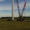 Erschließung Windpark Geilenkirchen-Tripsrath