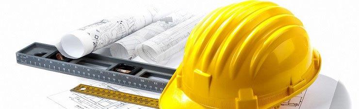 Stellenangebot Bauzeichner Bauingenieur