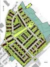 Neubaugebiet-Kapellenfeldchen-Wuerselen-Gestaltungsplan
