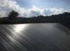 Sanierung der Oberflächendichtung der Staumauer des Kronenburger Sees